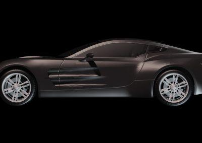 sports-car-1374428_1920_bearbeitet